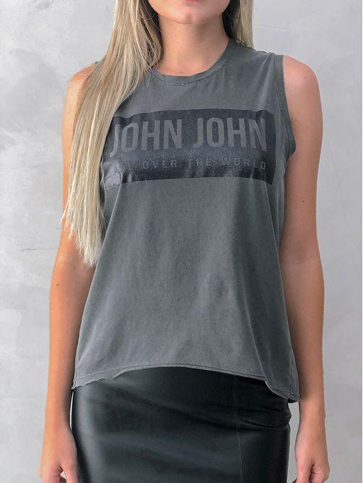 Regata-All-Over-John-John