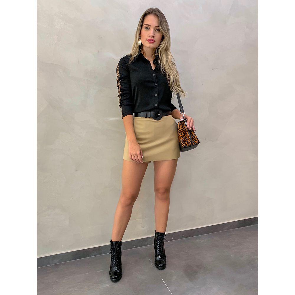 Camisa-Faixa-Onca-Alessandra