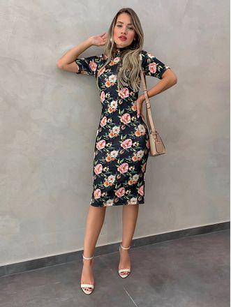 Vestido-Floral-Carmem