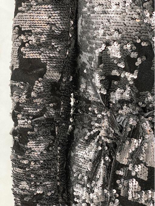 Blazer-Show-Black-Paete