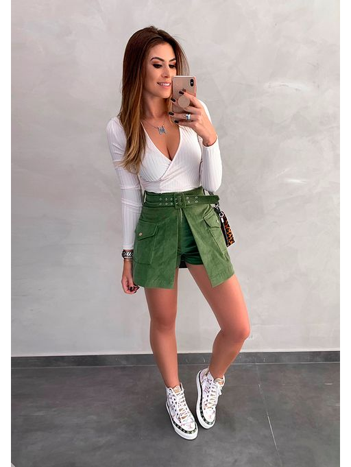 Shorts-Saia-Lorena-Verde