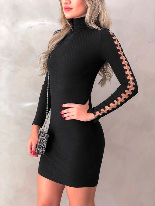 Vestido-Side-Metal-John-John