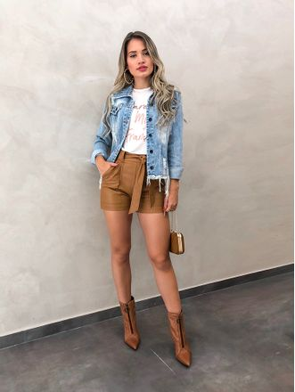 Jaqueta-Feminina-Media-Gola-Degrant-Jeans