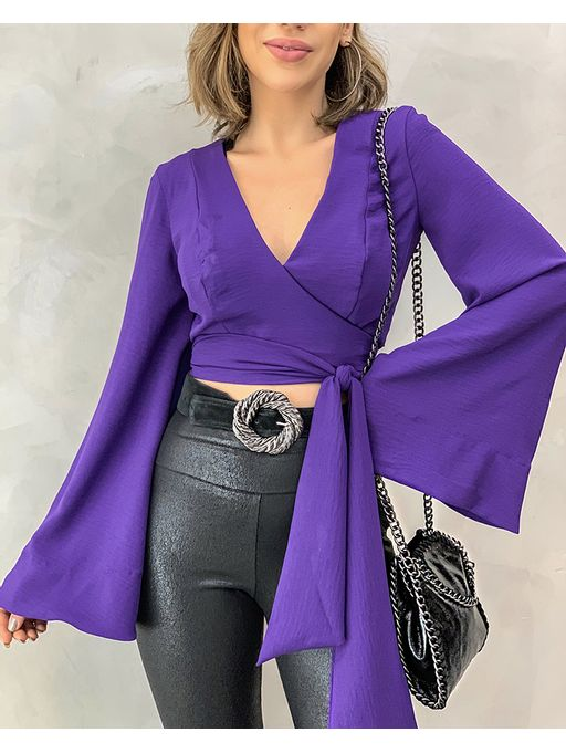 Cropped-Deluxe-Fucsia