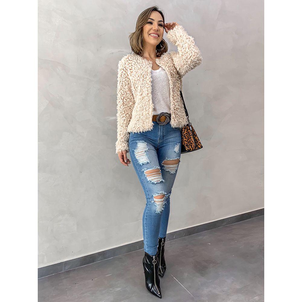 Calca-Skinny-Cropped-Feminina-Jeans