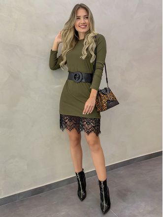 Vestido-Aurora-Com-Renda-Verde