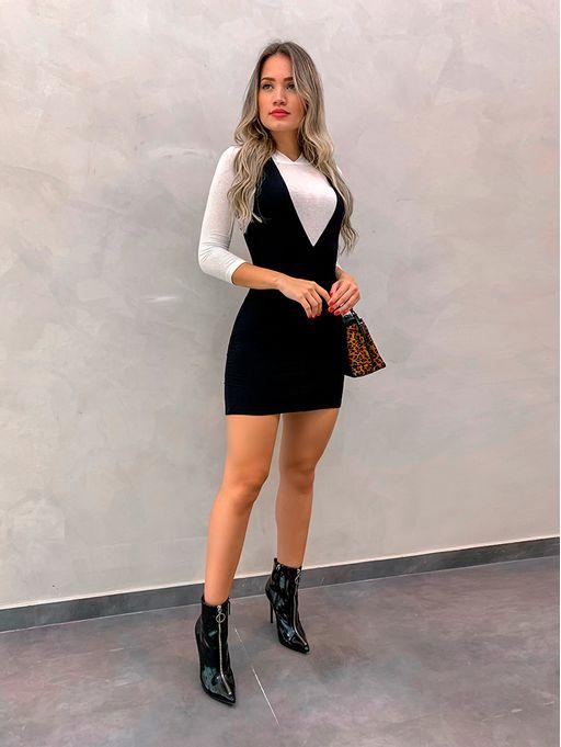Conjunto-Capuz-Com-Sobreposicao-Vestido