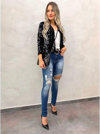 Calca-Skinny-Jeans-Naiane