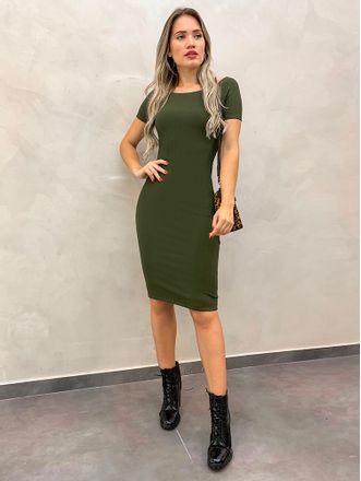 Vestido-Midi-Ombro-a-Ombro-Livia