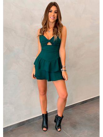 Vestido-de-Babados-Crepe-Leticia