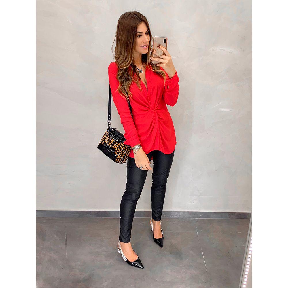 Camisa-Nocory-Vermelho