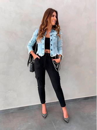 Jaqueta-Jeans-Com-Franja-Marli