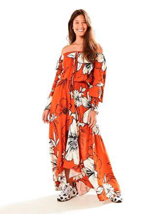Vestido-Longo-Floral-Nath-Farm