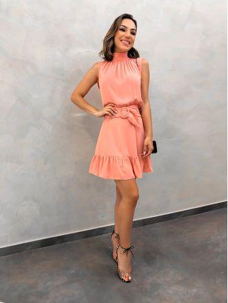 Vestido-Liso-Carla-Rose