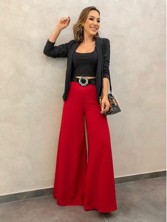 Calca-Pantalona-Deluxe-Vermelho