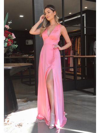 Vestido-Lunara-Rosa