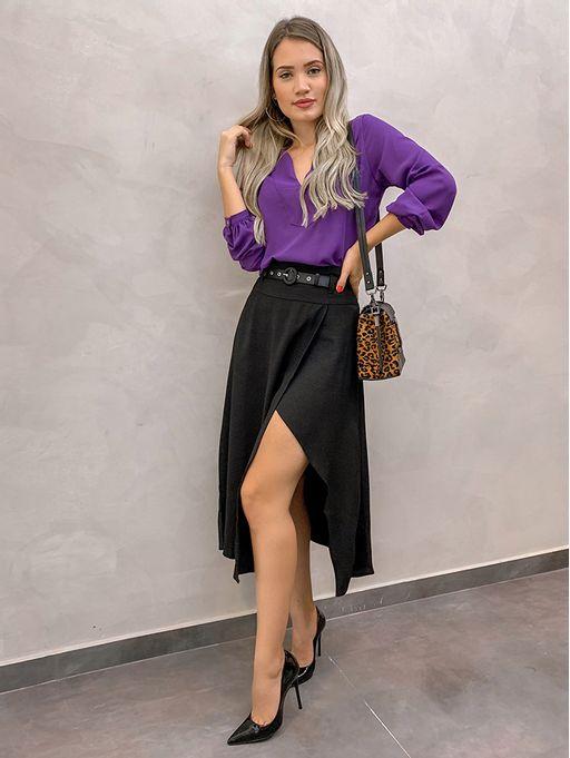 Blusa-Regiane-Violeta