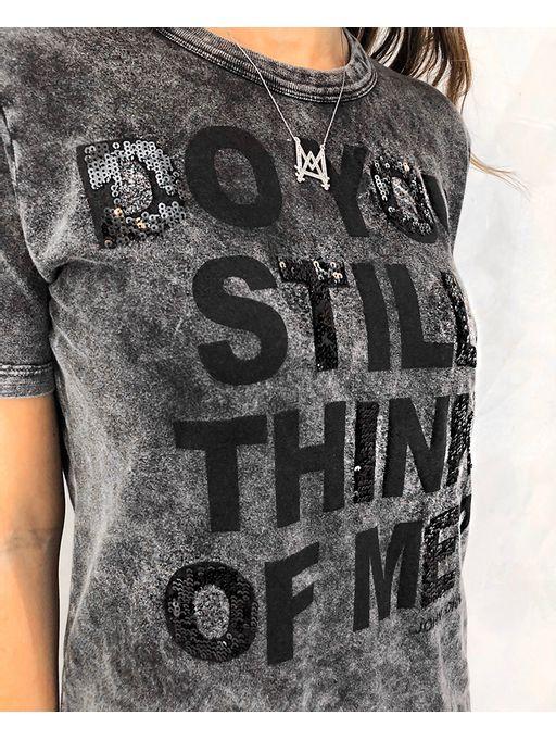 T-shirt-mc-do-You-John-John