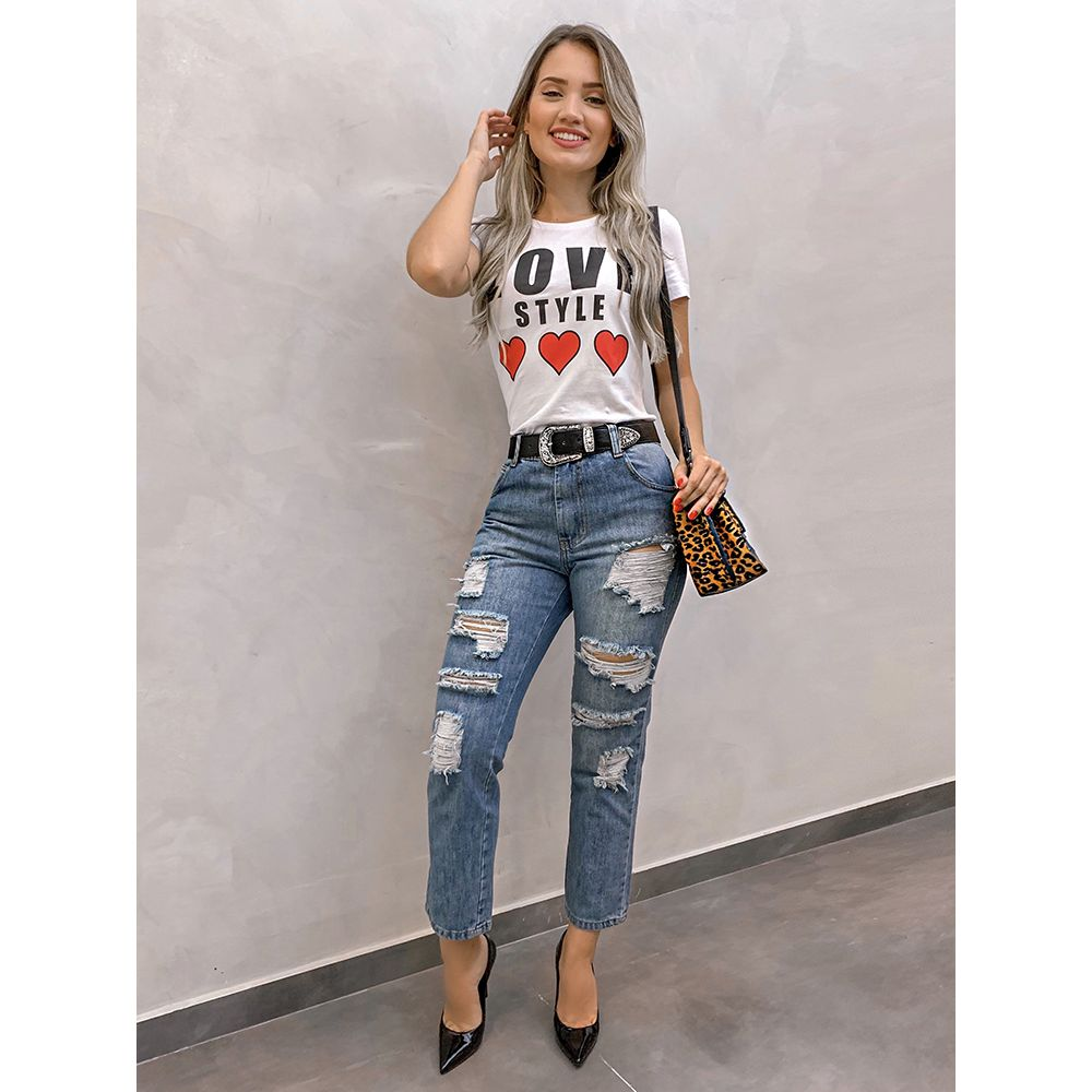Calca-Boyfriend-Destroyed-Jeans