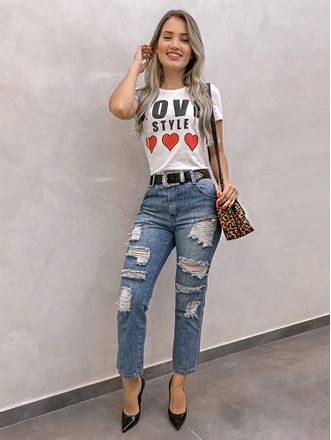 Calca-Boyfriend-Destroyed-Jeans