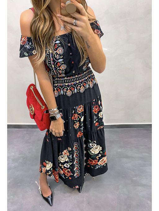 Vestido-Ciganinha-Floralice-Farm