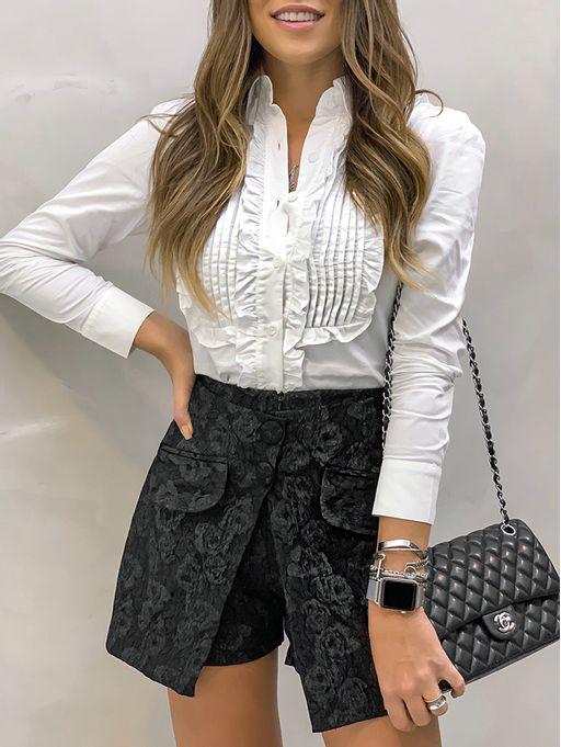 Camisa-Classic-Off-White