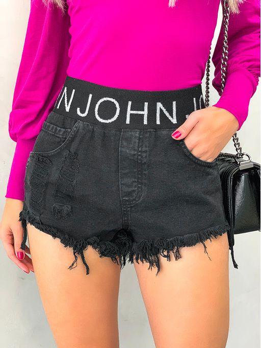 Shorts-sh-Boy-Coimbra-John-John