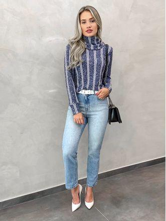 Blusa-Tricot-Fran-Azul-Com-Branco