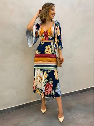 Vestido-Longo-Floral-Nalu-Farm