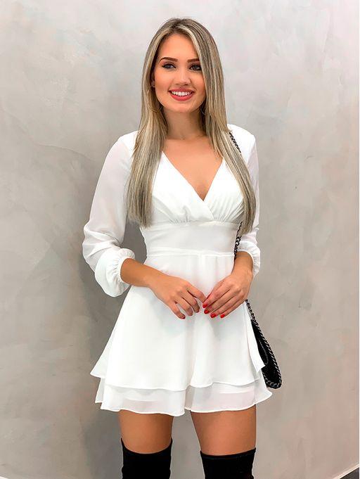 Macaquinho-Crepe-Anne-Off