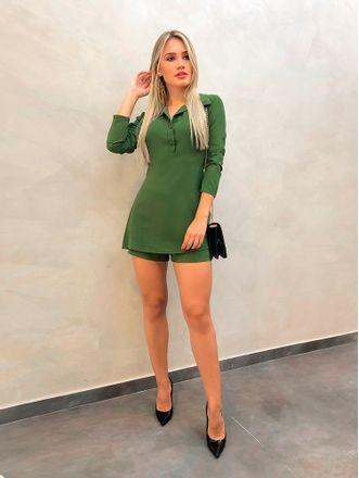 Conjunto-Crepe-Lara-Verde