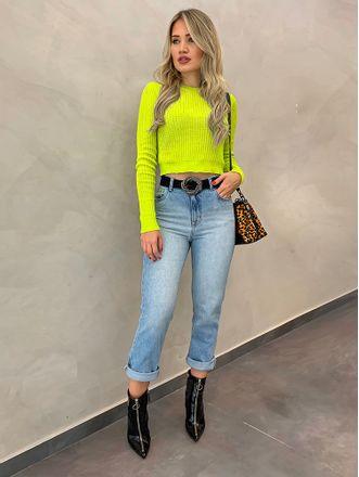 Tricot-Fernanda-Neon