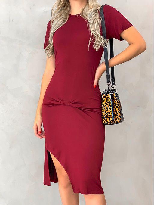 Vestido-Franzido-July-Vinho