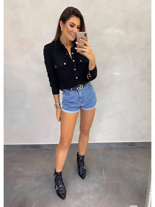 Camisa-Lola-Preto