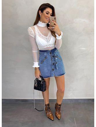 Saia-Jeans-Carina