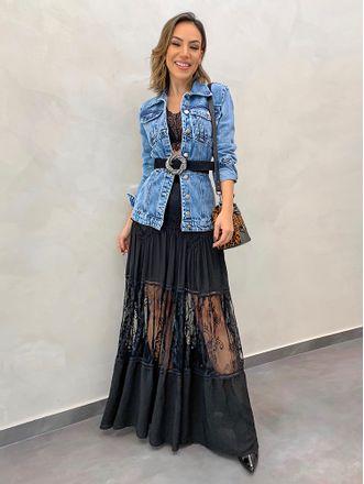 Jaqueta-Acinturada-Mayara-Jeans