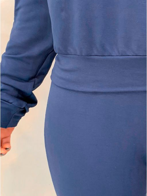 Conjunto-Claudia-Azul