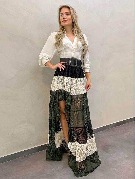 Saia-Longa-Tricolor-Mabel