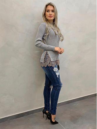 Blusa-Tricot-Paula-Mescla