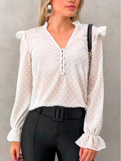 Camisa-Eleonor-Off