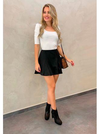 Saia-Janice-Preto