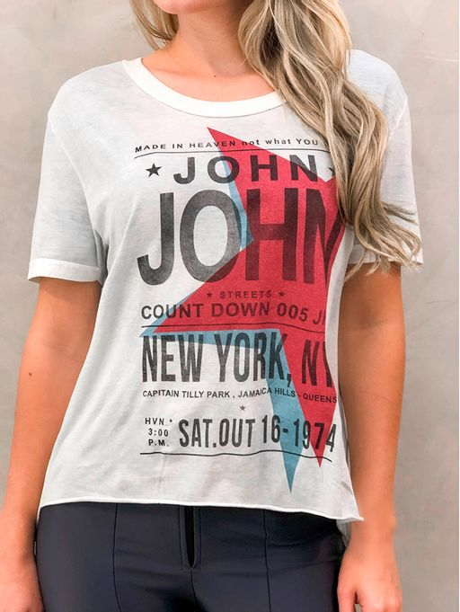 T-shirt-ny-Star-Off-John-John