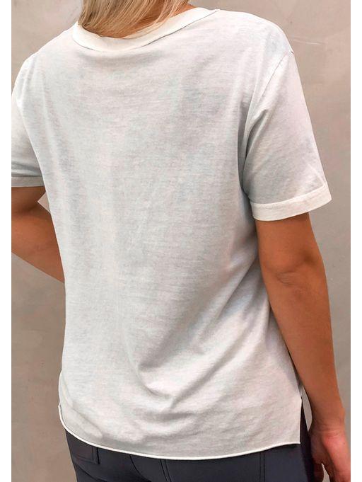 T-shirt-ny-Star-Off-John-John