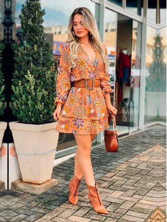 Vestido-Curto-Morrocain-Valentyna