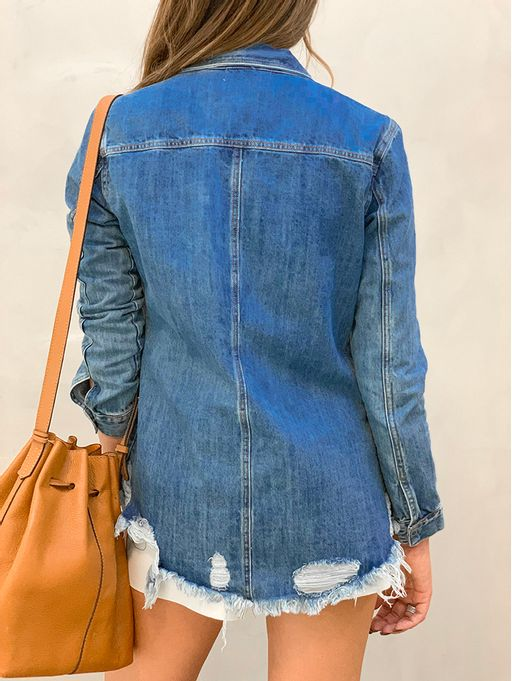 Camisa-Barra-Jeans-Desfiada