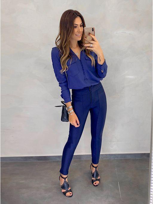 Camisa-Cute-Liocel-Marinho