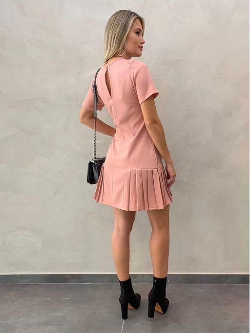 Vestido-Crepe-Bruna-Rose