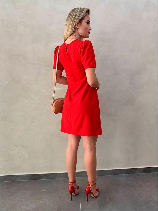 Vestido-Crepe-Alice-Vermelho