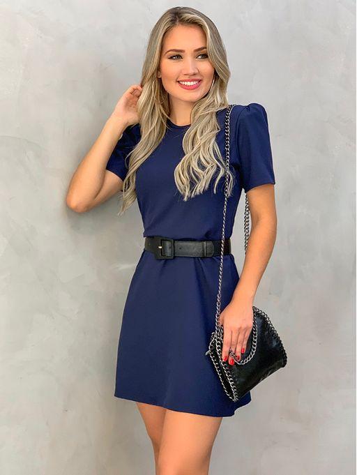 Vestido-Crepe-Alice-Azul