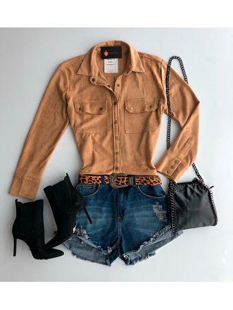 Camisa-Lola-Areia